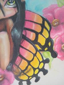 Detail Image for art Dreamlight
