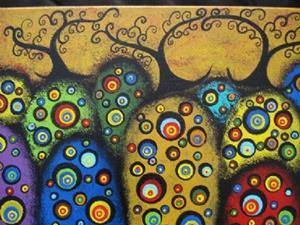 Detail Image for art Jubilation