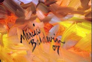 Detail Image for art GOLDEN EAGLE