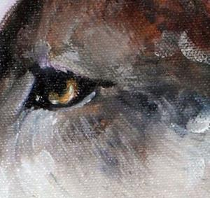 Detail Image for art KEEN