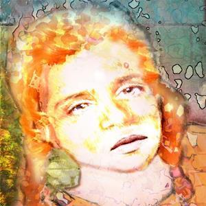 Detail Image for art December