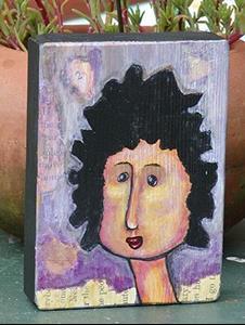 Detail Image for art Lori