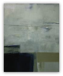 Art: Forward - Sold by Artist victoria kloch