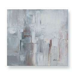 Art: New Year 2013 - Sold by Artist victoria kloch