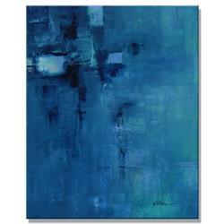 Art: Metamorphosis - Sold by Artist victoria kloch