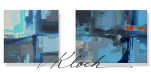 Detail Image for art 24 x 30 Commission Piece