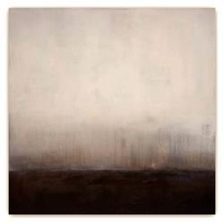 Art: Untitled 3 27 14 - Sold by Artist victoria kloch