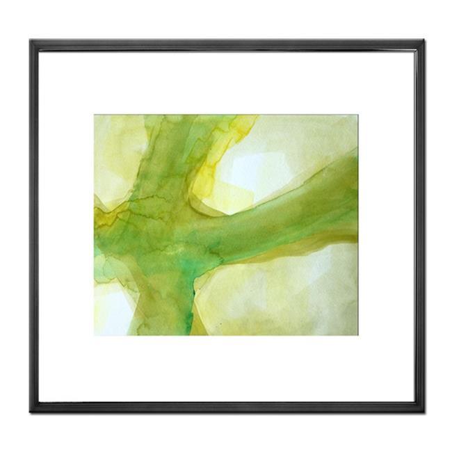 Art: Chiron - Sold by Artist victoria kloch