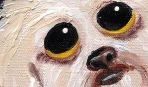 Detail Image for art Kellys Sweet Barkley