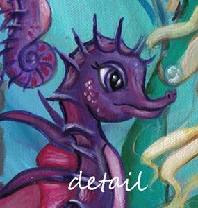 Detail Image for art Underwater Treasures.jpg