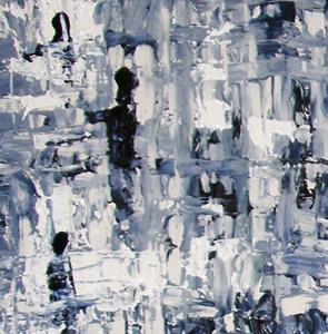 Detail Image for art City Living