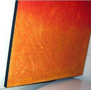 Detail Image for art Orange is the new Red