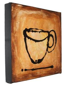 Detail Image for art Drip Coffee
