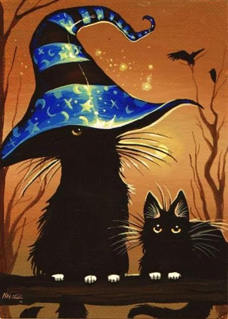 Black-Cats-Magic-Hat.jpg