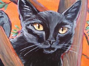 Detail Image for art Jagger
