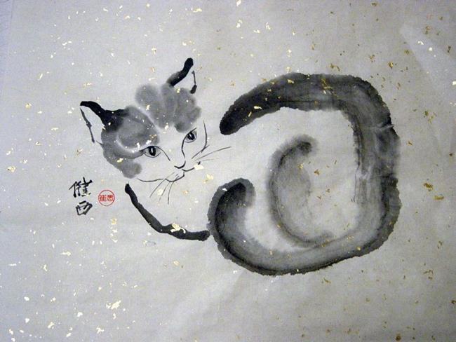 Cat Cafe Huntsville Al