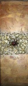 Detail Image for art GOLDEN TREASURY