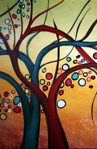 Detail Image for art LOVE SONG