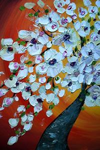 Detail Image for art magnolia.jpg