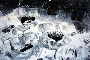 Detail Image for art WHITE TULIPS.jpg