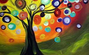 Detail Image for art tree.jpg