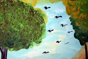 Detail Image for art spring.jpg