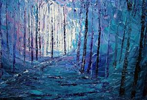 Detail Image for art blue night 01.jpg