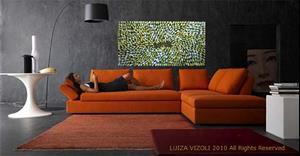 Detail Image for art abstract flower.jpg