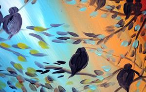 Detail Image for art morning .jpg