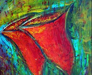 Detail Image for art in love.jpg