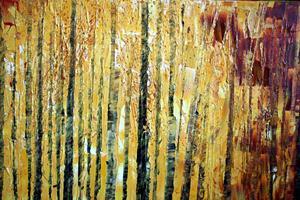 Detail Image for art fall.jpg