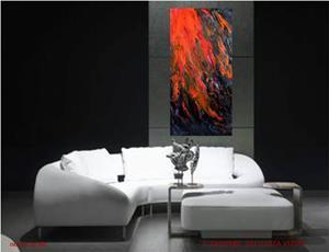 Detail Image for art FIRE MUZE.jpg