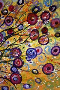 Detail Image for art sunlight.jpg