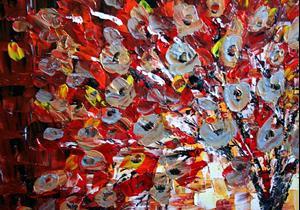 Detail Image for art red.jpg