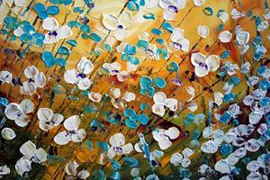 Detail Image for art wildflowers.jpg