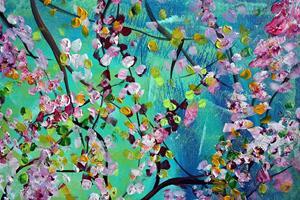Detail Image for art cherry blossom.jpg