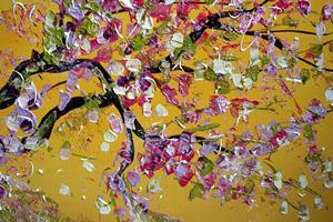 Detail Image for art bonsai.jpg
