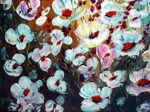 Detail Image for art WHITE POPPIES--.jpg