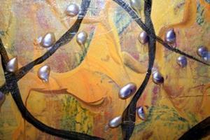 Detail Image for art DRAGON FESTIVAL