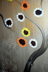 Detail Image for art HAPPY MEMORIES