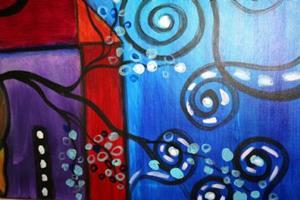 Detail Image for art EVOLUTION