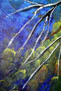 Detail Image for art LIFE through SEASONS-sold