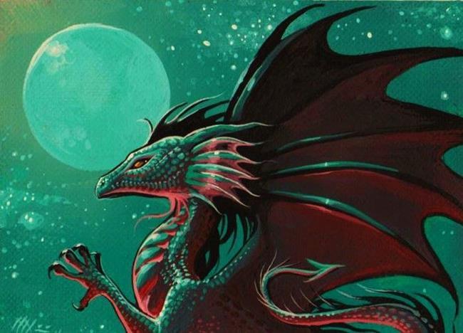 Moon-Dragon.jpg