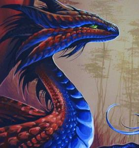 Detail Image for art DragonsPromise1.jpg