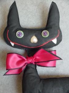Detail Image for art Smiling Cat
