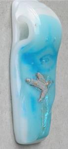 Detail Image for art Breath of summer