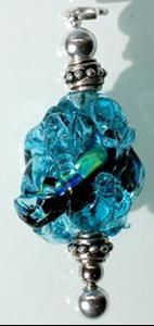 Detail Image for art Aqua Dream