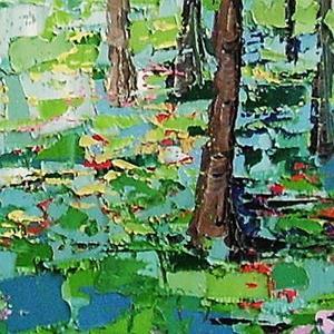 Detail Image for art Reborn
