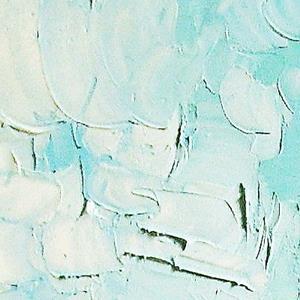 Detail Image for art Bliss