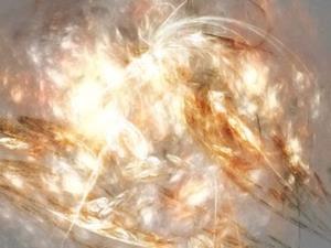 Detail Image for art Rapture..RIP